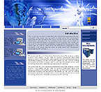 Ecommerce Template Internet -t-0024