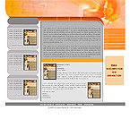 Ecommerce Template Internet -t-0059